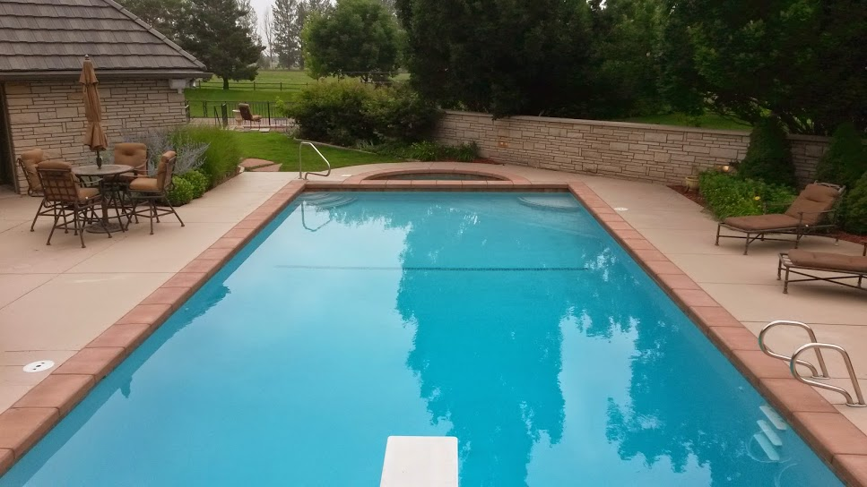 Fort collins swimming pool renovation m m pool for Swimming pool renovations